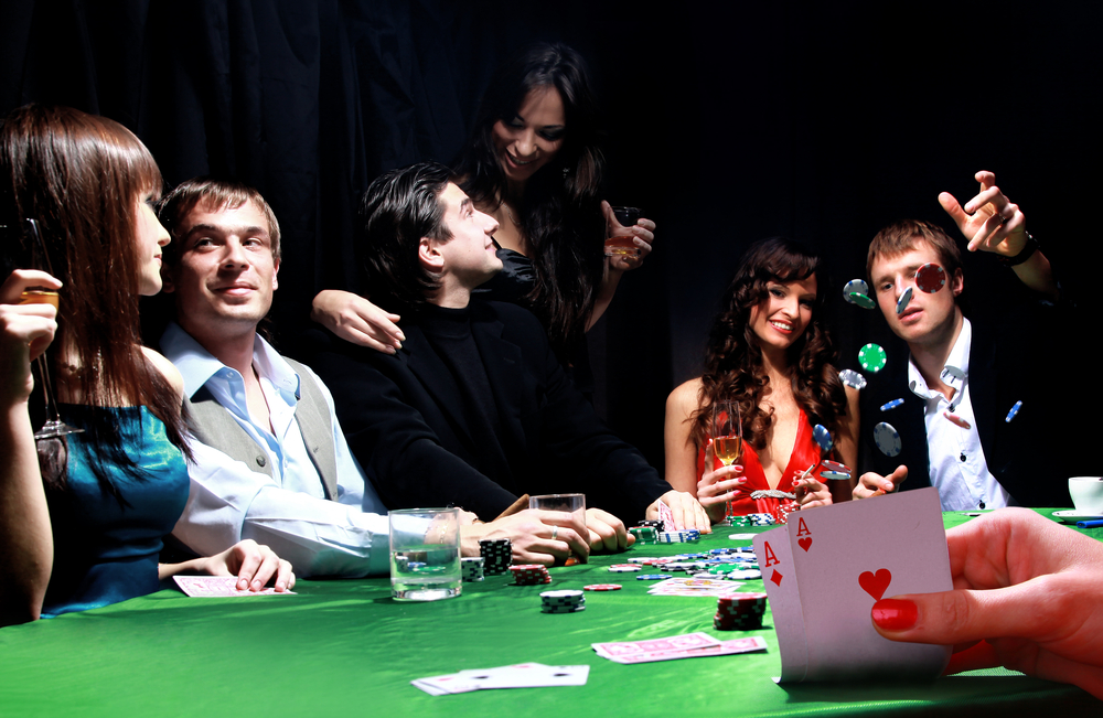 poker_table_62407852