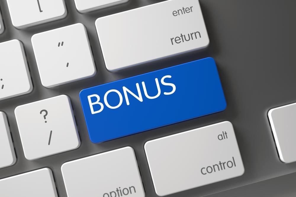 bonus_475625593
